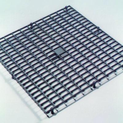 Floor Grates